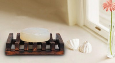 retro-carbon-burnt-wooden-color-soap-holder